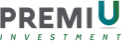 Premiu Investment Logo