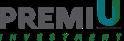 Premiu Investment Logo